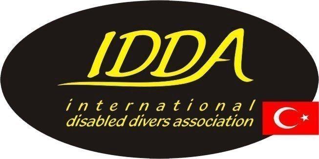 IDDA Türkiye