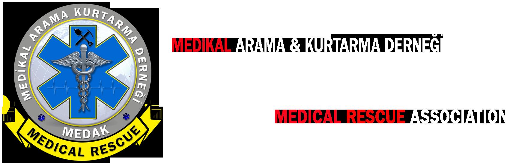 MEDAK