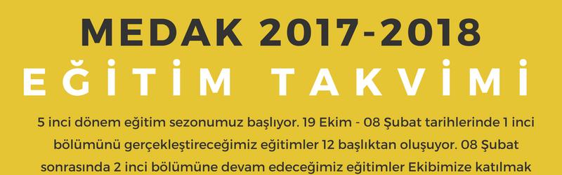 MEDAK 2017-4 (1)